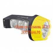 fonar-led3804ms-black-yellow-dcc-496x496