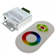 wireless-rgb-controller-18a-soft-touch-console-white-(1)-500x500